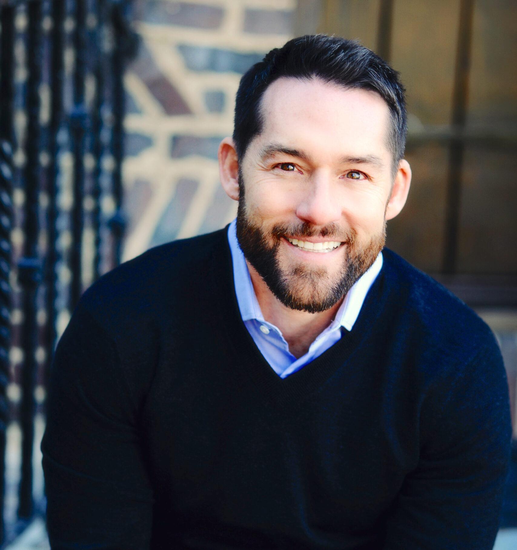 John Samuels - Better Health Advisors