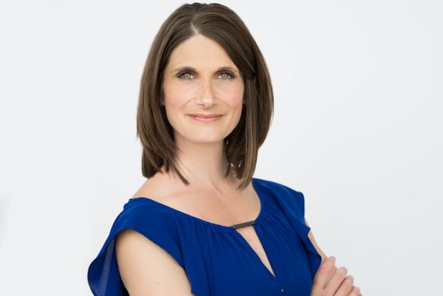 April Seifert, Ph.D. - Peak Mind - Building Psychological Strength