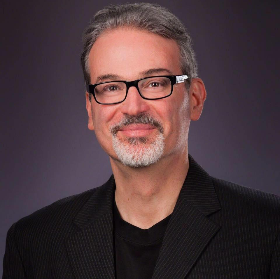 Dr. Glenn Livingston - Never Binge Again (How to Stop Over-Eating)