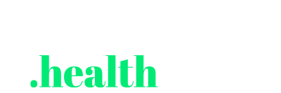 highwayto.health logo