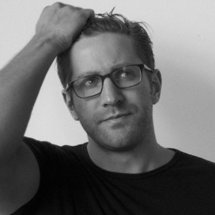 Dr. Aaron Babb