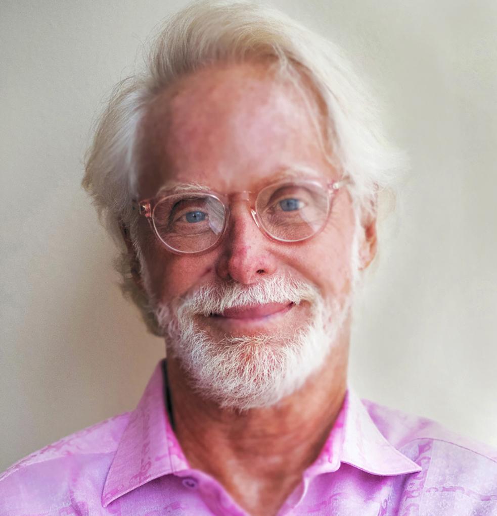 Erik Dalton PhD - Myoskeletal Alignment Techniques