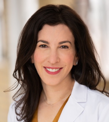 Dr. Elyse Scheuer - Summer Skin Care, Acne, and Anti-Aging Basics