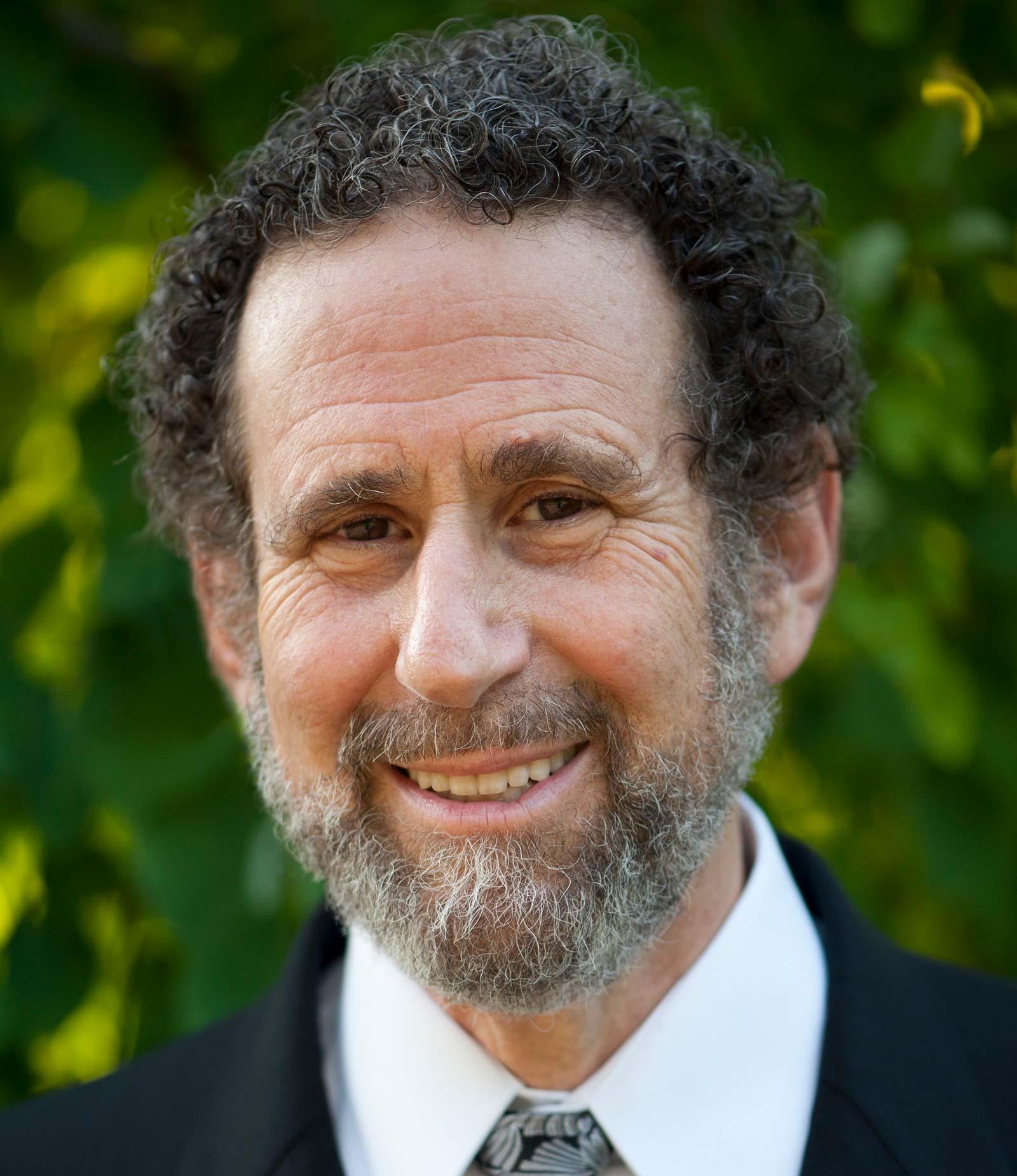 Dr. Jon Lieff - The Secret Language of Cells